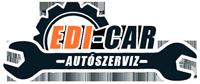 Edi-Car autószerviz
